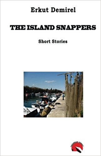 The Island Snappers